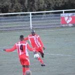 Séniors A Dimanche 05-11-17 (36)