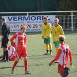 U19 A Dimanche 05-11-17 (1)