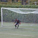 U19 A Dimanche 05-11-17 (10)