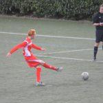 U19 A Dimanche 05-11-17 (11)