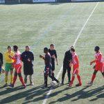U19 A Dimanche 05-11-17 (12)