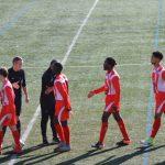 U19 A Dimanche 05-11-17 (13)