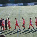 U19 A Dimanche 05-11-17 (14)