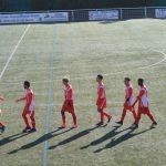 U19 A Dimanche 05-11-17 (15)