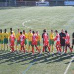 U19 A Dimanche 05-11-17 (16)