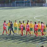 U19 A Dimanche 05-11-17 (17)