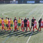 U19 A Dimanche 05-11-17 (18)