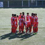 U19 A Dimanche 05-11-17 (19)