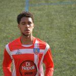 U19 A Dimanche 05-11-17 (2)