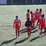 U19 A Dimanche 05-11-17 (20)