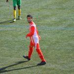 U19 A Dimanche 05-11-17 (21)