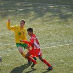 U19 A Dimanche 05-11-17 (3)
