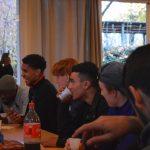 U19 A Dimanche 05-11-17 (30)