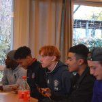 U19 A Dimanche 05-11-17 (32)