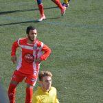 U19 A Dimanche 05-11-17 (33)