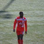U19 A Dimanche 05-11-17 (35)