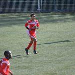 U19 A Dimanche 05-11-17 (36)