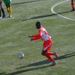 U19 A Dimanche 05-11-17 (37)