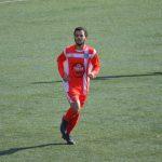 U19 A Dimanche 05-11-17 (38)