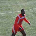 U19 A Dimanche 05-11-17 (39)