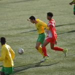 U19 A Dimanche 05-11-17 (4)