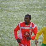 U19 A Dimanche 05-11-17 (41)