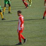 U19 A Dimanche 05-11-17 (42)
