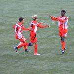 U19 A Dimanche 05-11-17 (43)