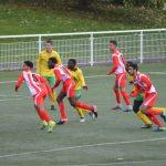 U19 A Dimanche 05-11-17 (46)
