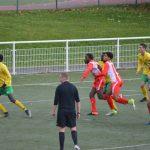 U19 A Dimanche 05-11-17 (47)