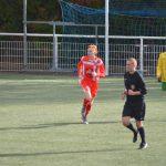 U19 A Dimanche 05-11-17 (48)