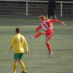 U19 A Dimanche 05-11-17 (49)