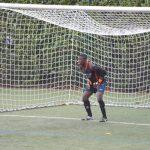 U19 A Dimanche 05-11-17 (5)