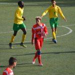 U19 A Dimanche 05-11-17 (50)
