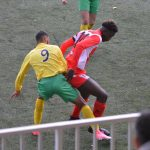 U19 A Dimanche 05-11-17 (52)