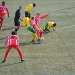 U19 A Dimanche 05-11-17 (53)