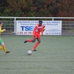 U19 A Dimanche 05-11-17 (54)