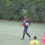 U19 A Dimanche 05-11-17 (55)