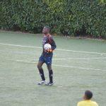 U19 A Dimanche 05-11-17 (56)