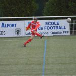 U19 A Dimanche 05-11-17 (58)
