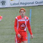 U19 A Dimanche 05-11-17 (59)