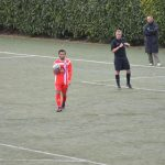 U19 A Dimanche 05-11-17 (6)