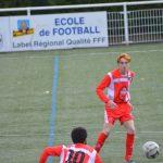 U19 A Dimanche 05-11-17 (60)