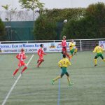 U19 A Dimanche 05-11-17 (61)
