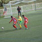 U19 A Dimanche 05-11-17 (62)