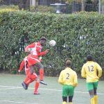 U19 A Dimanche 05-11-17 (63)