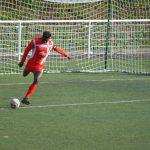 U19 A Dimanche 05-11-17 (64)