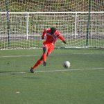 U19 A Dimanche 05-11-17 (65)