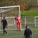 U19 A Dimanche 05-11-17 (66)