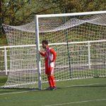 U19 A Dimanche 05-11-17 (67)